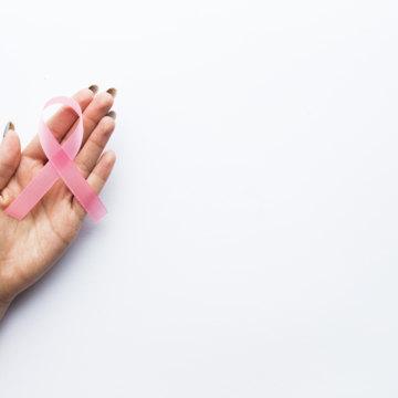 Verwenmiddag voor vrouwen met borstkanker