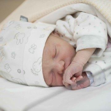 Ziekenhuis Rivierenland: waardegedreven zorg voor geboortezorg helpt ons steeds beter te worden!