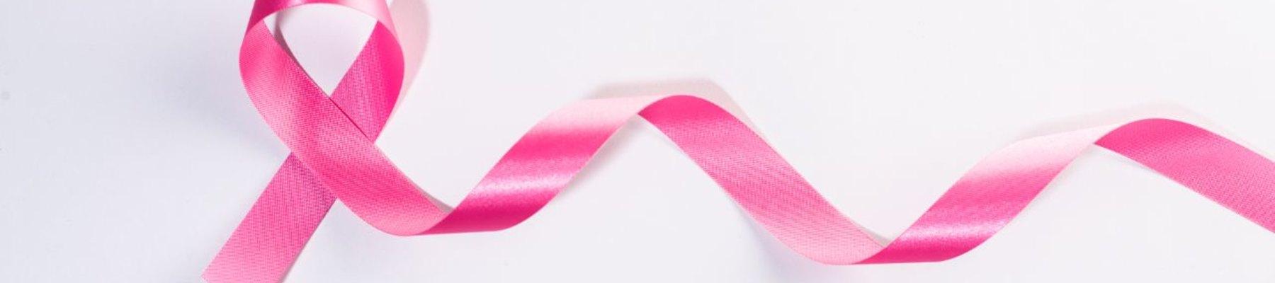 Mammapolikliniek (borstkanker)