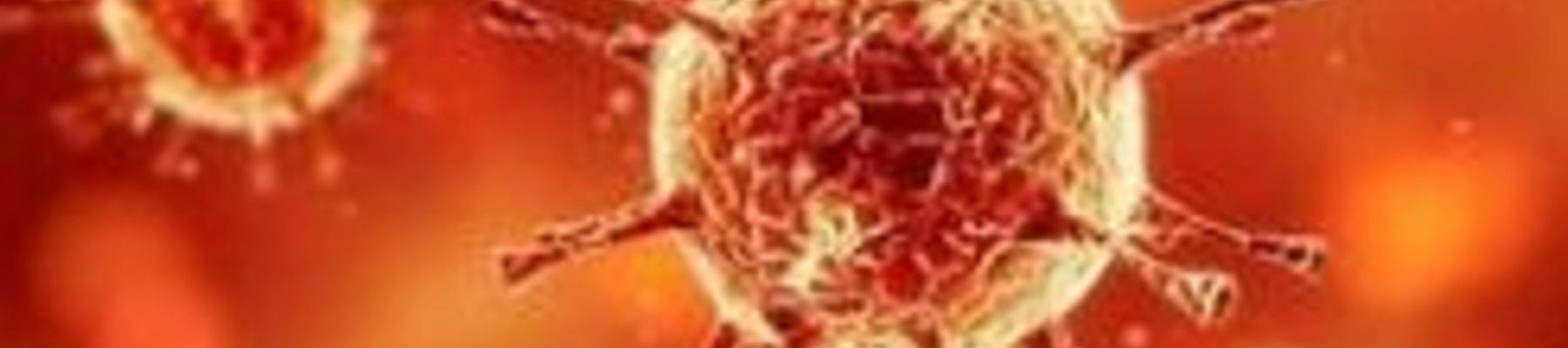 Belangrijke informatie voor patiënten en bezoekers over het coronavirus