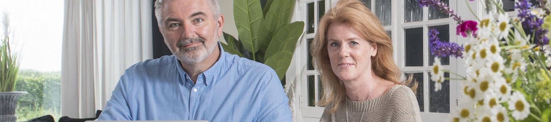 Patiëntenportaal Ziekenhuis Rivierenland biedt meer mogelijkheden