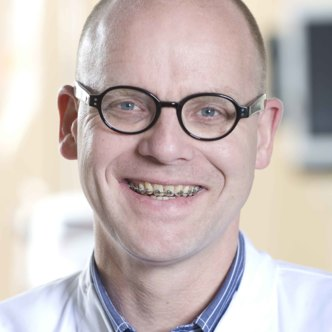 J. Geselschap
