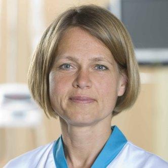 S. Scholten