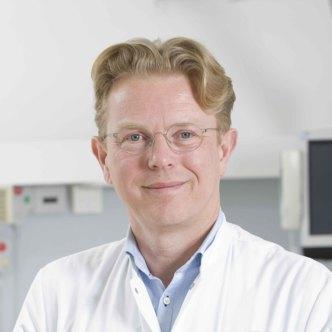 N. Golsteijn