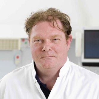 M. van Lieshout