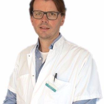 A.W.F. Vos